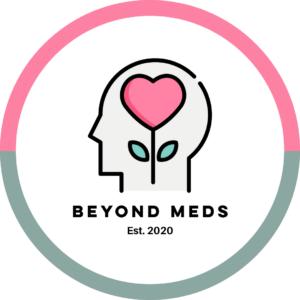 Beyond Meds Foundation